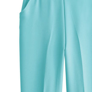 Koret Pants - 🇺🇸LD SALE🇺🇸 KORET FRANCISCA pull on pants